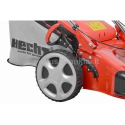 HECHT 556 BS 5 in 1 benzininė vejapjovė, savaeigė
