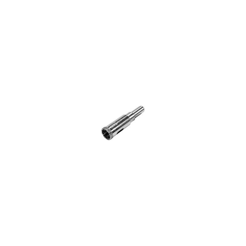 Frezos karūna 16mm glazūrai YATO YT-60427