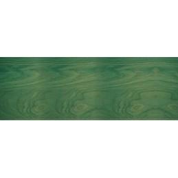 "Impregnantas 0,75ltr. Žalias ""formuojantis plėvelę"" DREWNOCHRON IMPREGNANT Extra"