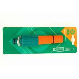 """Antgalis laistymui plastmasinis 1/2"""" FLO Y-89202"""