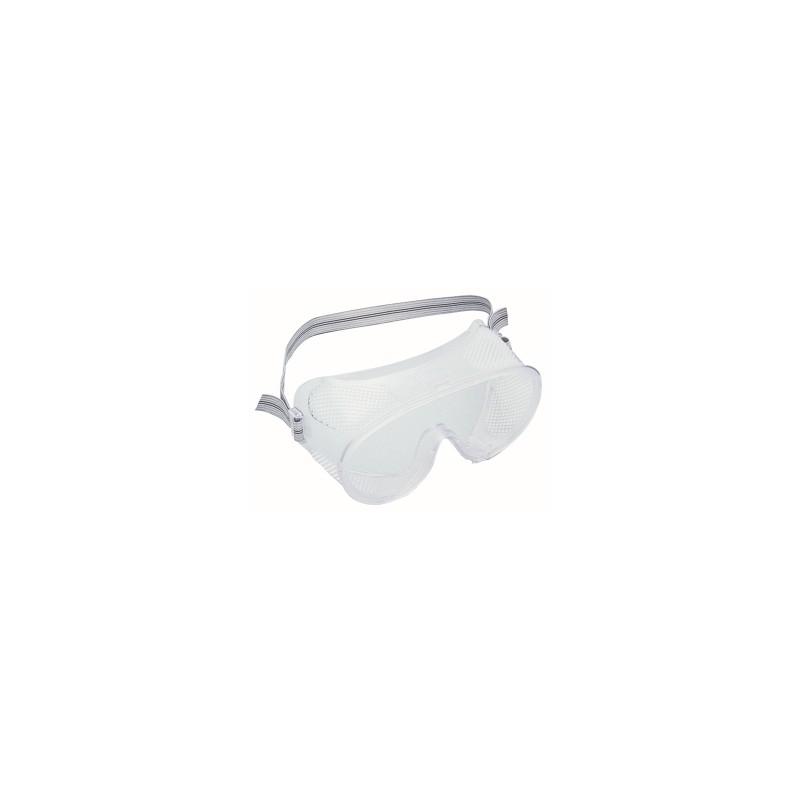 Apsauginiai akiniai KAUFMANN K-918.01
