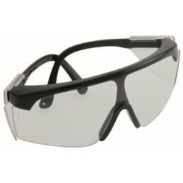 Apsauginiai akiniai KAUFMANN K-911.01