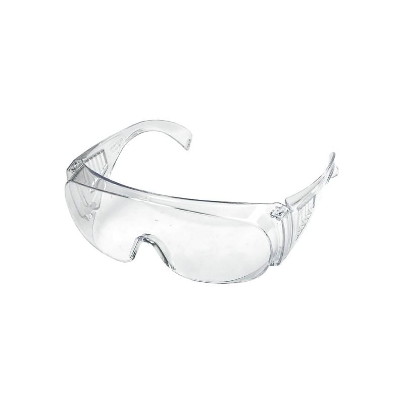 Apsauginiai akiniai TOPEX T-82S108