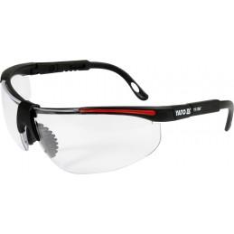 Apsauginiai akiniai TYPE YATO YT-7367