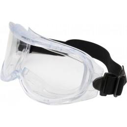 Apsauginiai akiniai YATO...