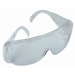 Apsauginiai akiniai KAUFMANN K-910.01