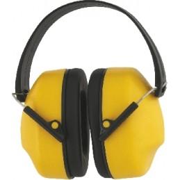 Apsauginės ausinės TOPEX...