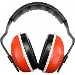 Apsauginės ausinės YATO...