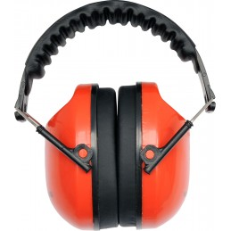 Apsauginės ausinės YATO YT-7462