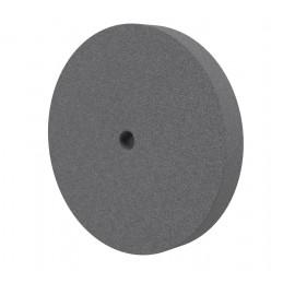 Šlifavimo diskas 150x16x12,7mm. K60 tinka Hecht 1726, HECHT 172660