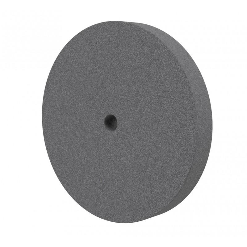 Šlifavimo diskas 200x20x16mm. K60 tinka Hecht 1727, HECHT 172760