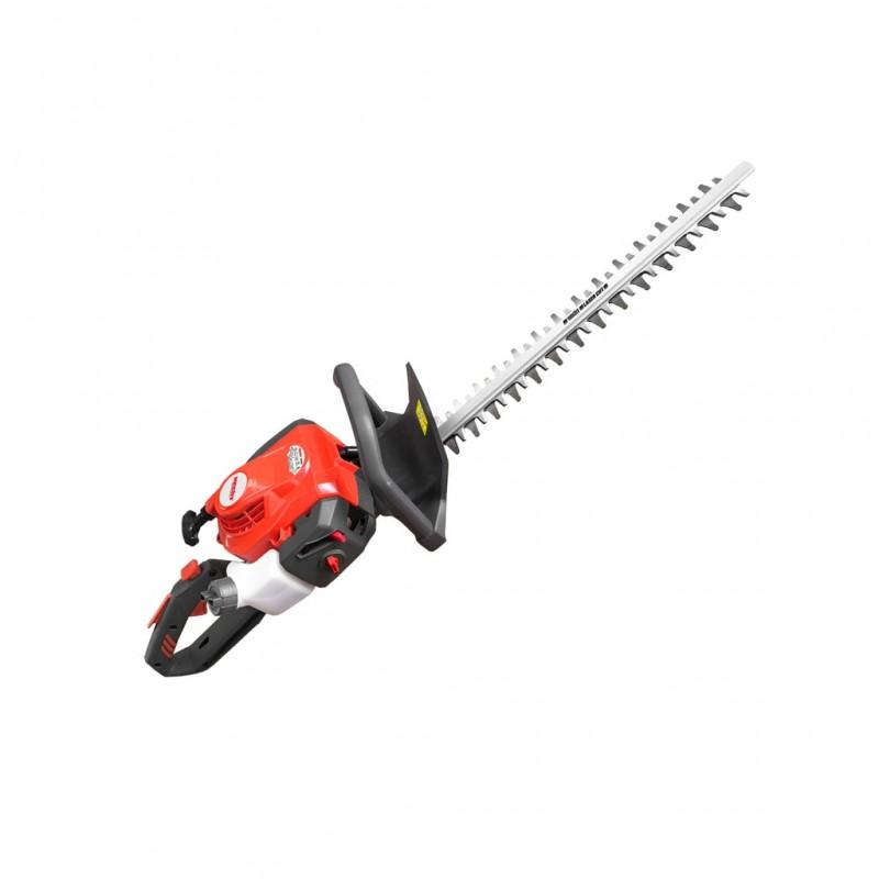 Gyvatvorių žirklės benzininės 0,75kW HECHT 9245