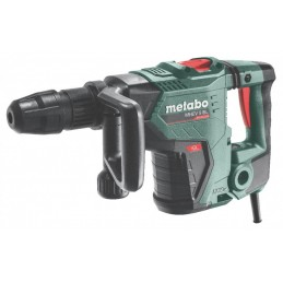 Kirstukas 18J SDS-max, MHEV 11 BL, METABO