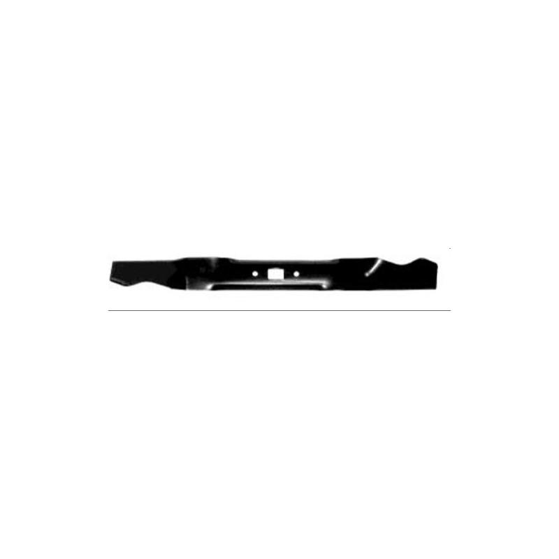 Vejapjovės peilis 50,7cm. tinka MTD, OREGON 98-066