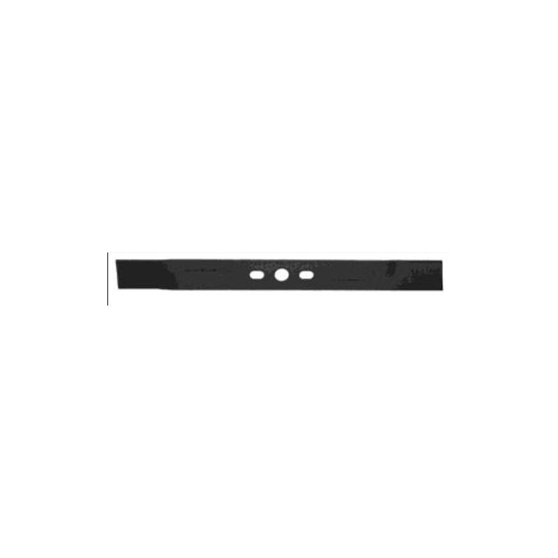 Vejapjovės peilis 46cm. tinka Alko, OREGON P6209476001