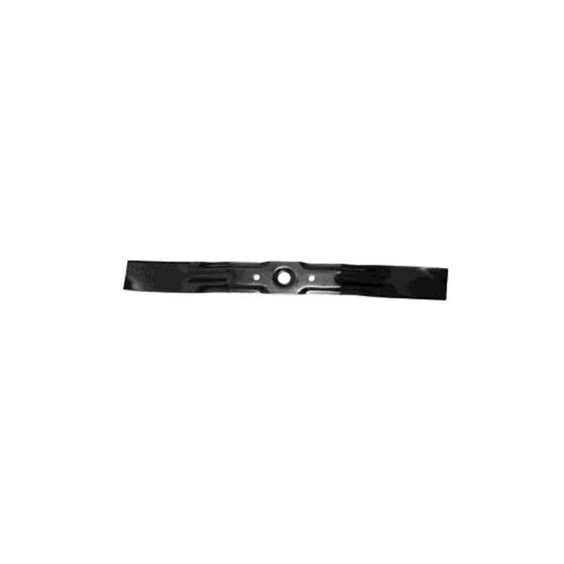 Vejapjovės peilis 53,1cm. tinka Honda, OREGON 91-516