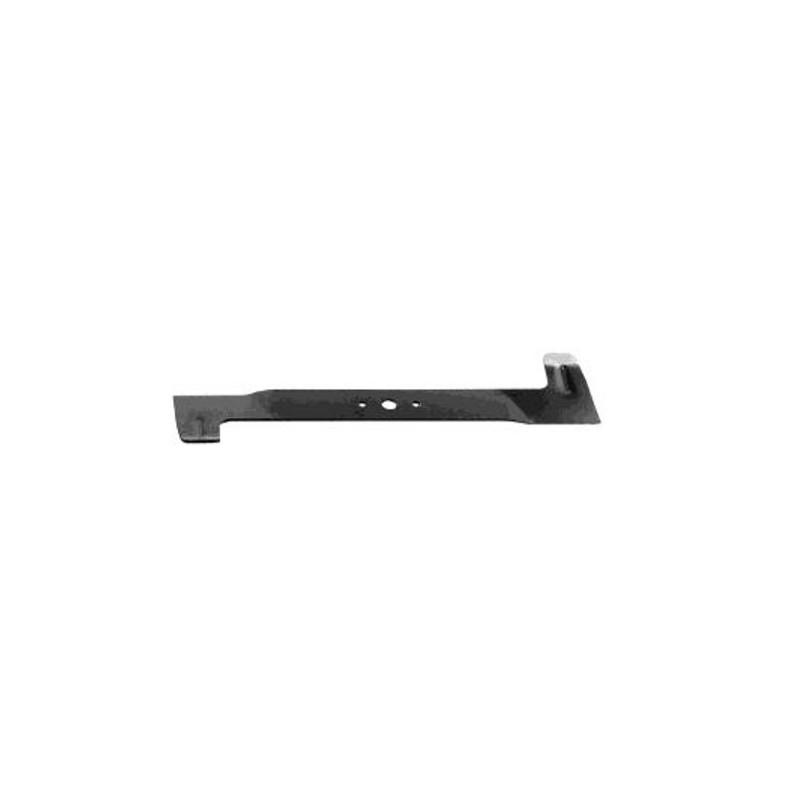 Vejapjovės peilis 46cm. tinka Castelgarden/Viking kairinis, OREGON 40461LB