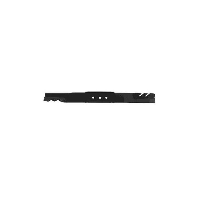 Vejapjovės peilis 53,1cm. tinka Toro, OREGON 96-600