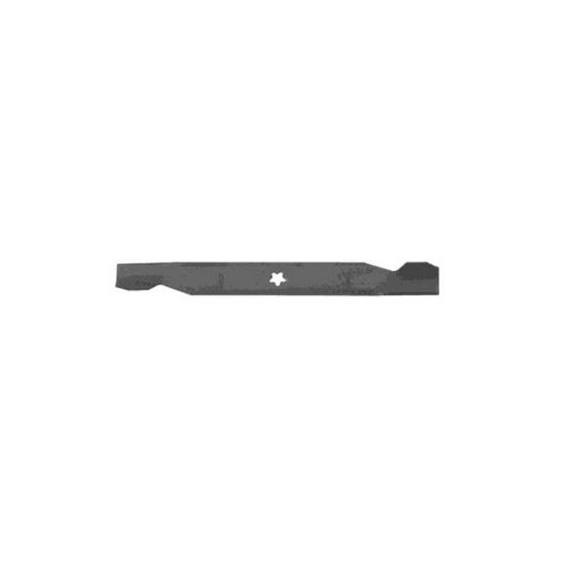 Vejapjovės peilis 49cm. tinka Husqvarna/AYP, OREGON 05490B