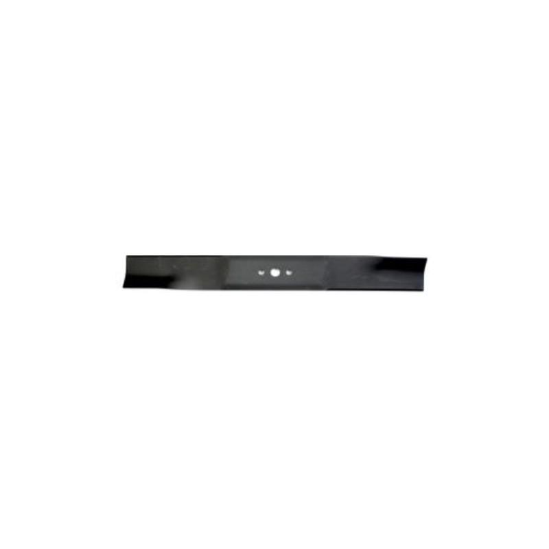 Vejapjovės peilis 53,2cm. tinka Husqvarna, OREGON 91-988