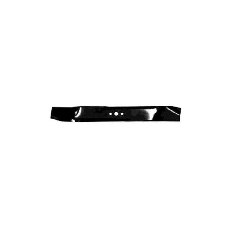 Vejapjovės peilis 53,2cm. tinka Husqvarna, OREGON 95-065