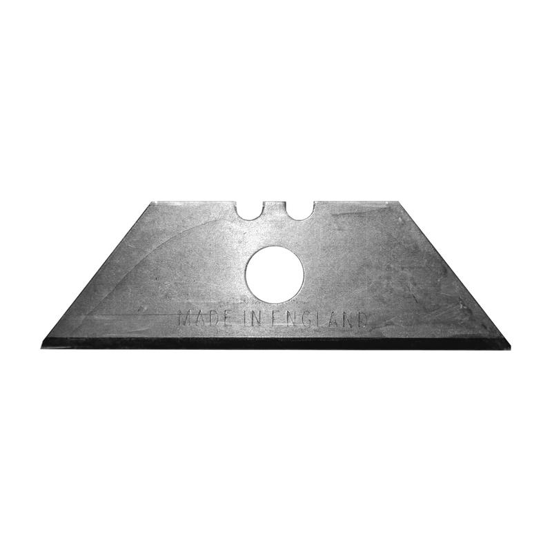 Gelęžtės gramdikliui 60mm. 5vnt. tinka Kaufmann 956.01, KAUFMANN 957.01