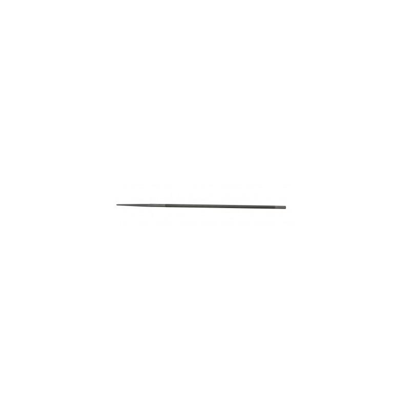 HECHT 000051 pjovimo grandinės dildė 5,5 mm.