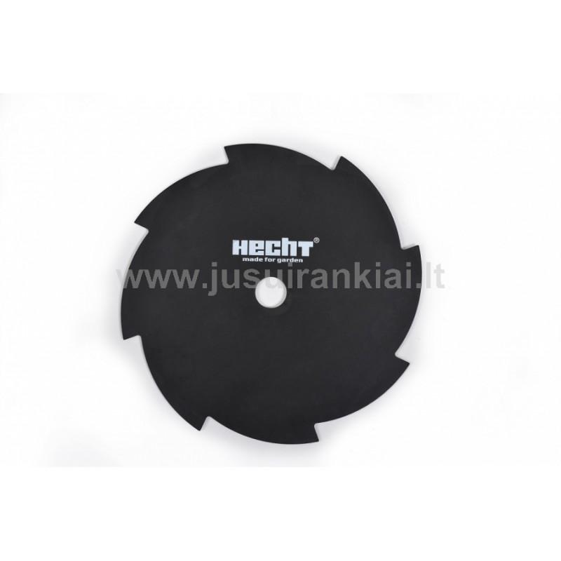 600040 trimerio pjovimo diskas