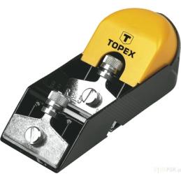 Oblius 150x50mm. TOPEX 11A115