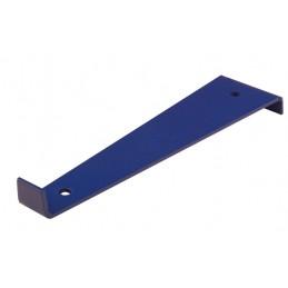 Įrankis parketo-laminato dėjimui MAKO 824800