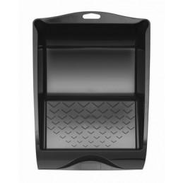 Vonelė 15x32cm. dažams juoda CIRET 84801110