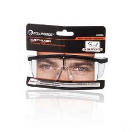 Apsauginiai akiniai ROLLINGDOG