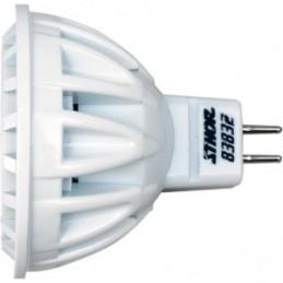 Lemputė LED KR16 12V AC/DC 5W 340LM STHOR Y-83832