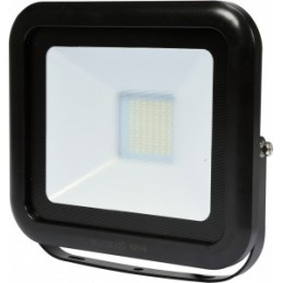 Lempa reflektorinė diodinė SMD 50W 4000lm VOREL Y-82844