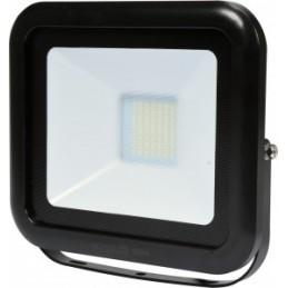 Lempa reflektorinė diodinė SMD 10W 800lm VOREL Y-82841