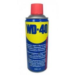Tepalas aerozolinis WD-40 400ml