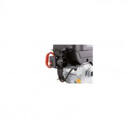Motošluota, benzininė 4.1kW, GARDENPRO KCB25 4-1