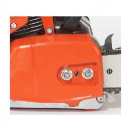 Benzininis pjūklas 2,2kW DOLMAR PS-420SC