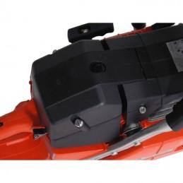 Benzininis pjūklas 4,9kW profesionalus DOLMAR PS-9010