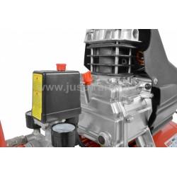 HECHT 2052 kompresorius