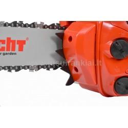 HECHT 927 0,75 kW grandininis pjūklas, benzininis