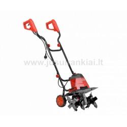 HECHT 745 1,5 kW,...
