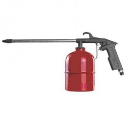 Praplovimo pistoletas