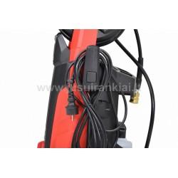 HECHT 324 aukšto slėgio ploviklis 2,3 kW -150 bar