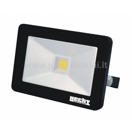 HECHT 2801 led šviestuvas 10 W