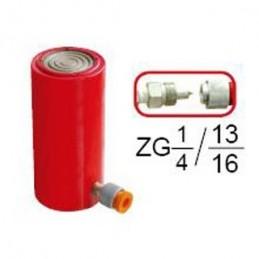 Stūmimo cilindras 20t (50mm)
