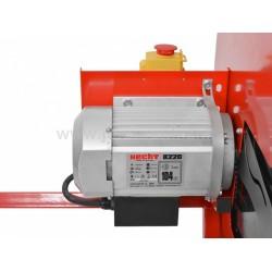 HECHT 8220 diskinis elektrinis pjūklas 2200W