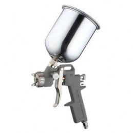 Aukšto slėgio pulverizatorius Ø1.7mm (HP)