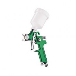 Žemo slėgio pulverizatorius Ø0.8mm (HVLP) MINI