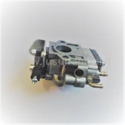 152BTS-M61 karbiuratorius Hecht 152 BTS